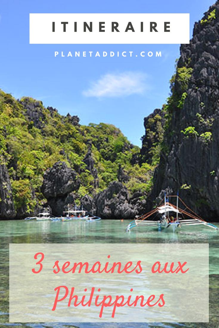 Pinterest-Philippines