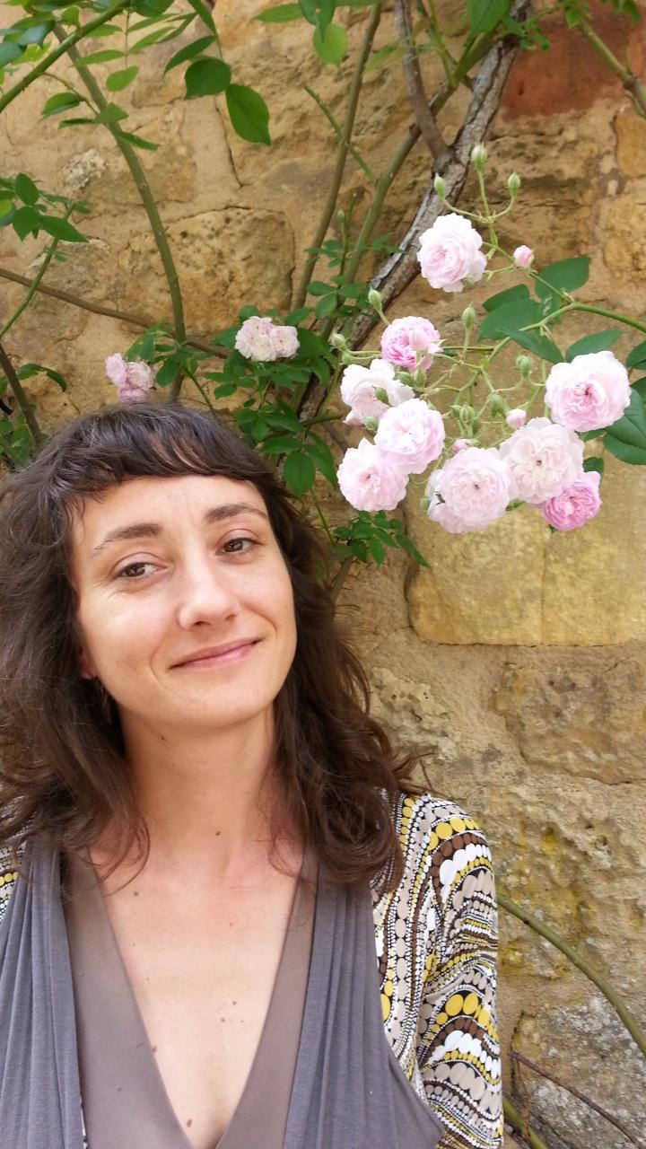 20140601 145758 - Qu'est-ce que la symptothermie ? Interview de Pryska