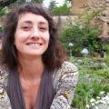 prD 120x120 - Qu'est-ce que la symptothermie ? Interview de Pryska