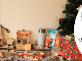 La Réjouisserie Noël