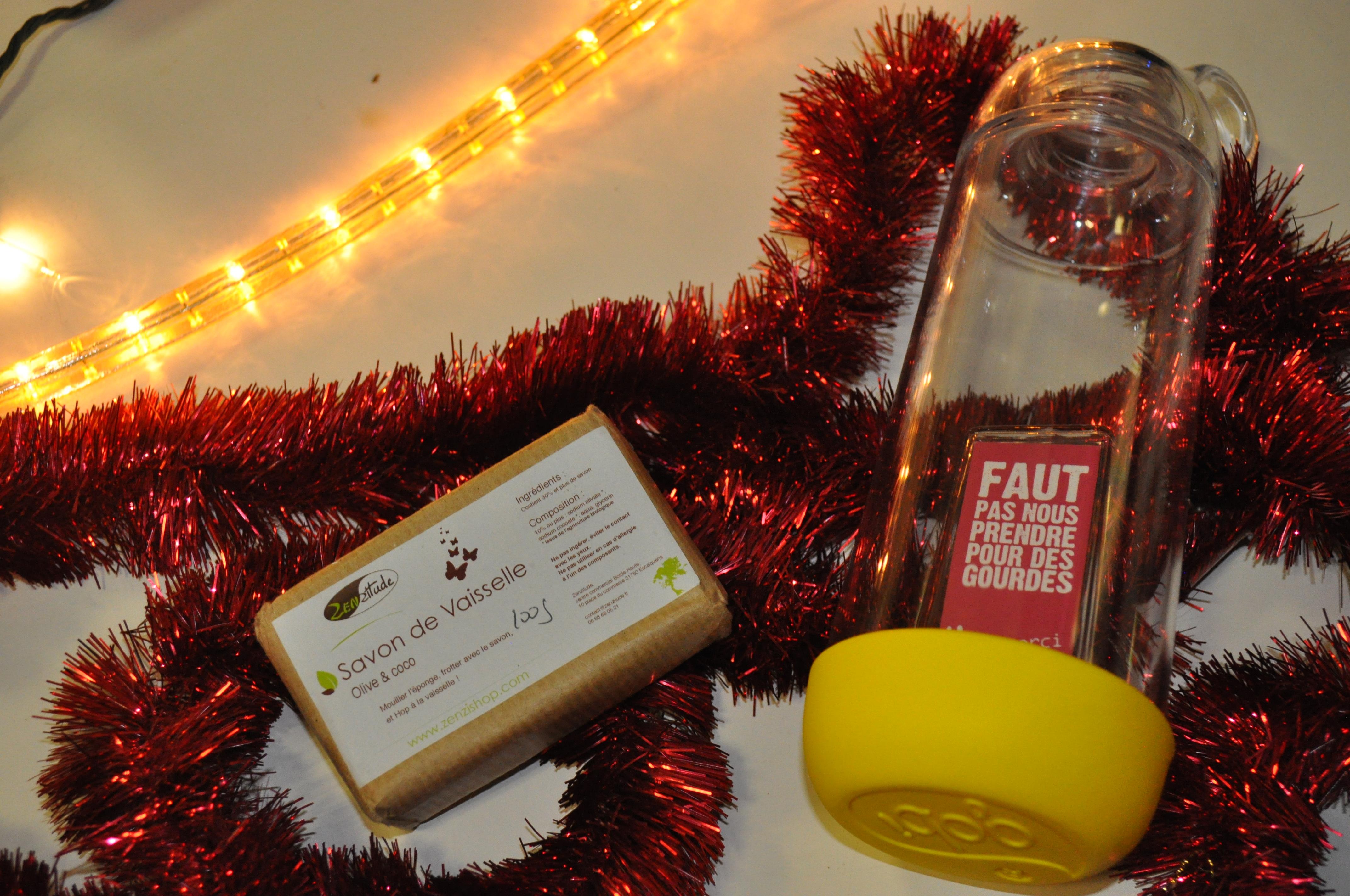 DSC 0844 - Où trouver des cadeaux sans perturbateurs endocriniens ?