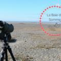 2 120x120 - Que faire en Baie de Somme ?