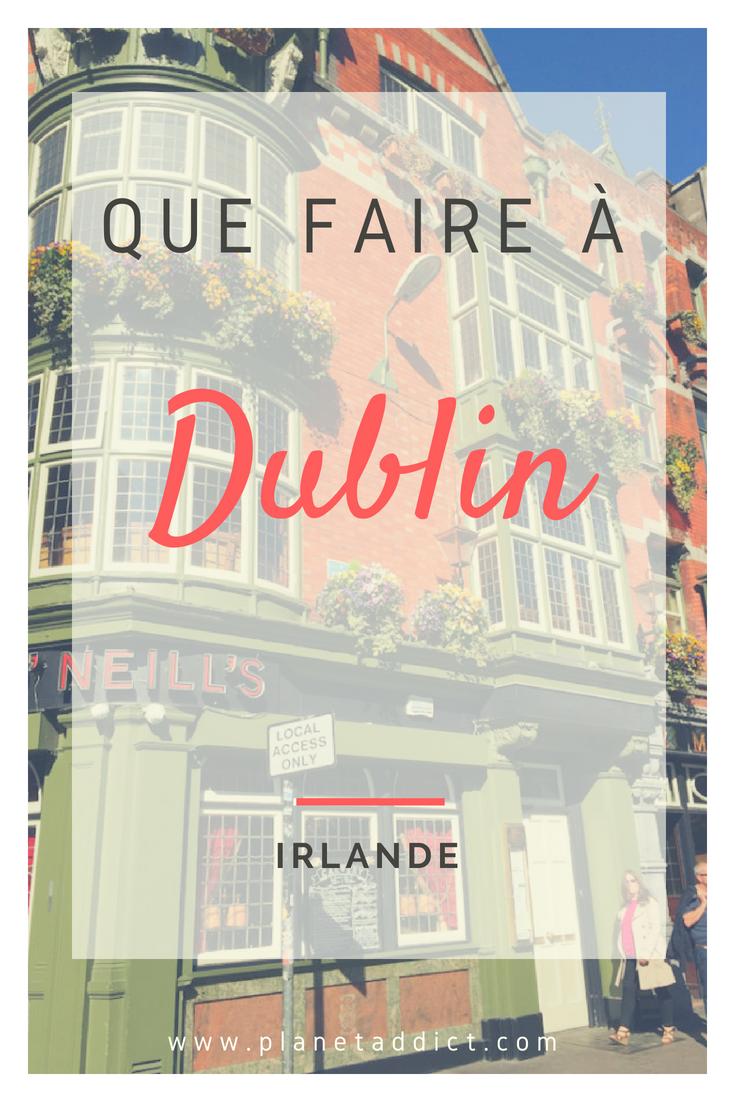 Pinterest-Dublin