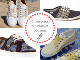 Images pour Blog 268x200 - Enfin des chaussures éthiques … et véganes ! + CONCOURS
