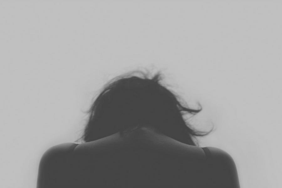 24 - Comment gérer le stress ?