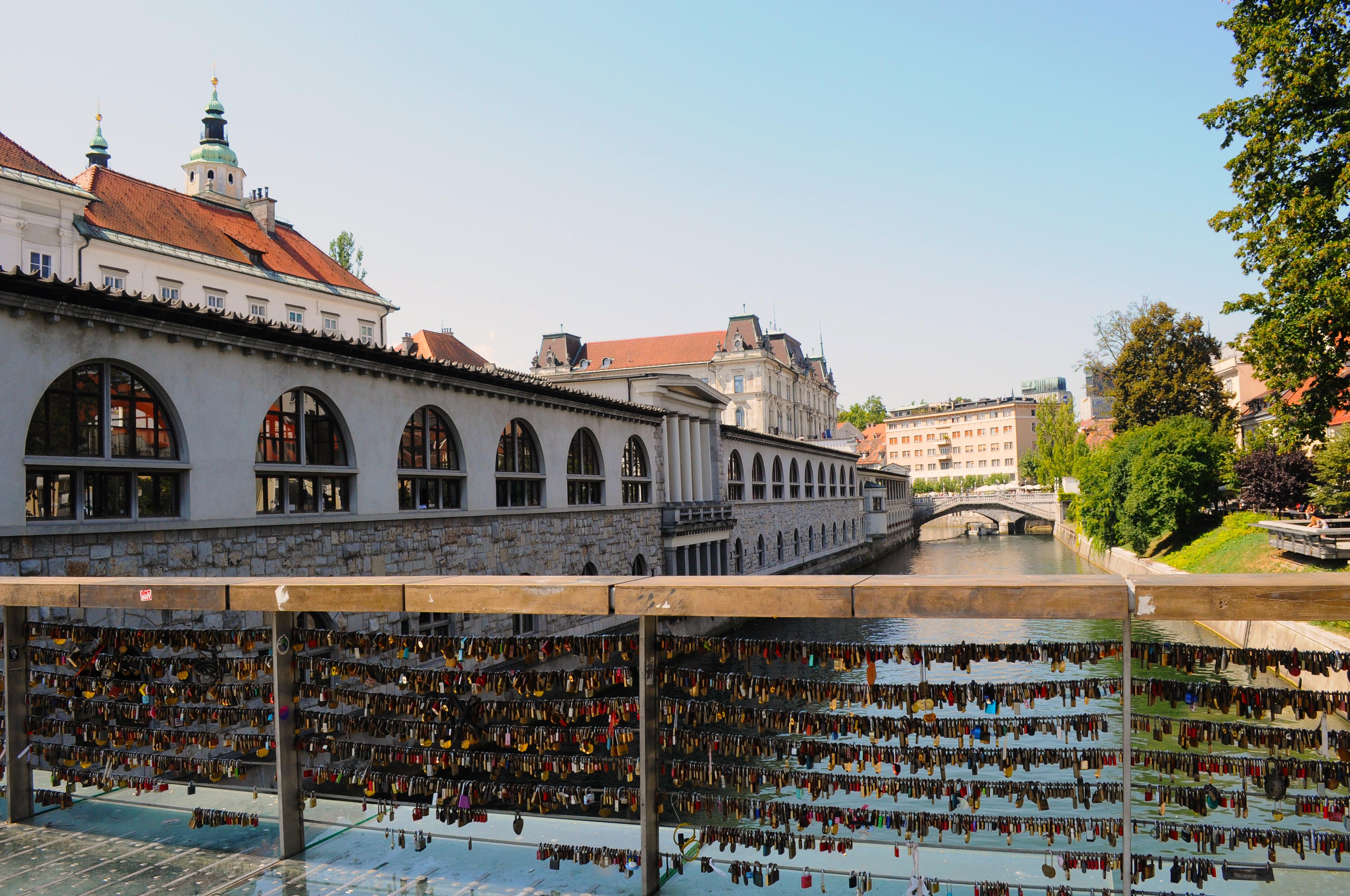 DSC 1038 - Mon itinéraire d'une semaine en Slovénie