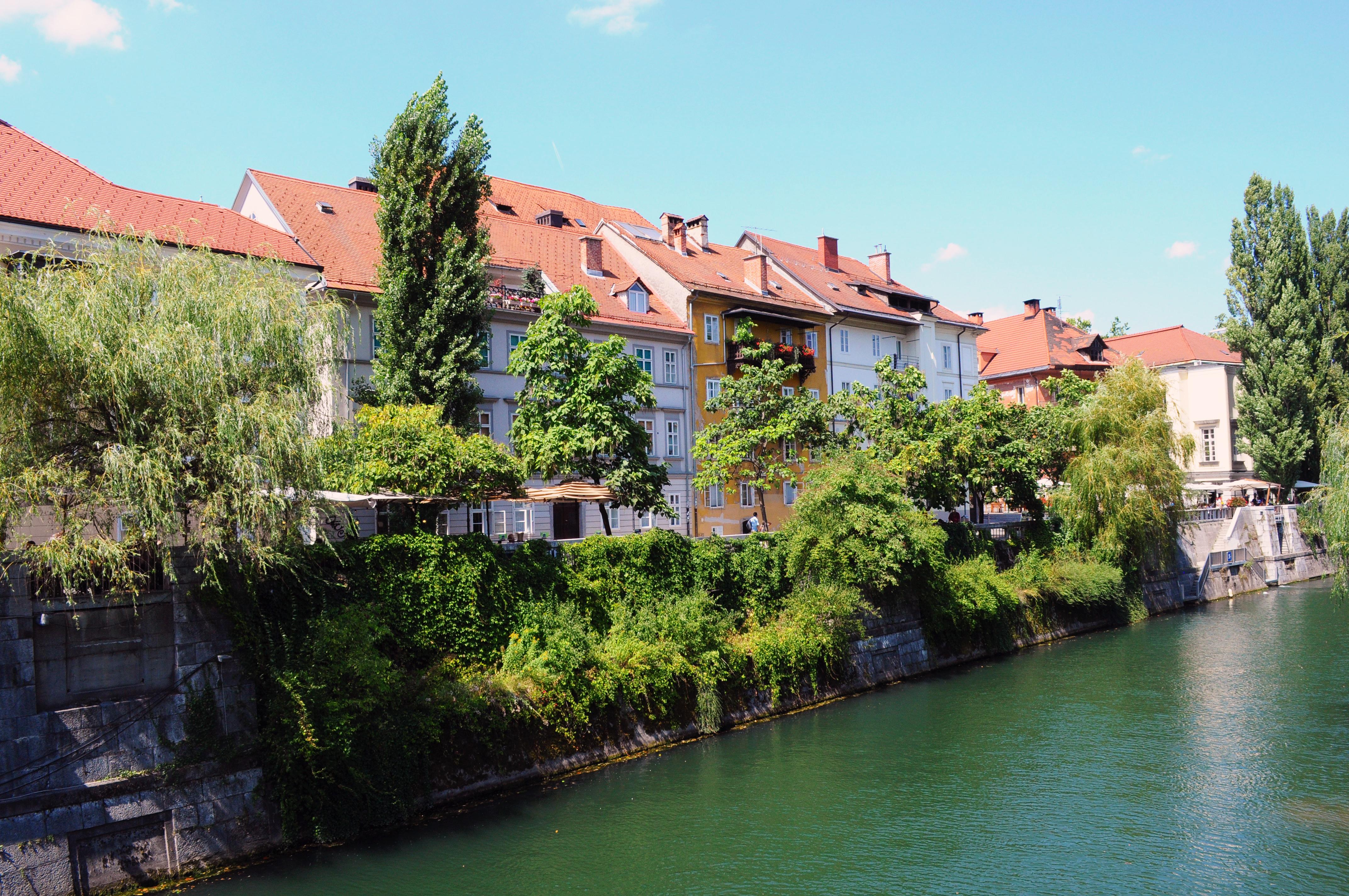DSC 1044 - Mon itinéraire d'une semaine en Slovénie