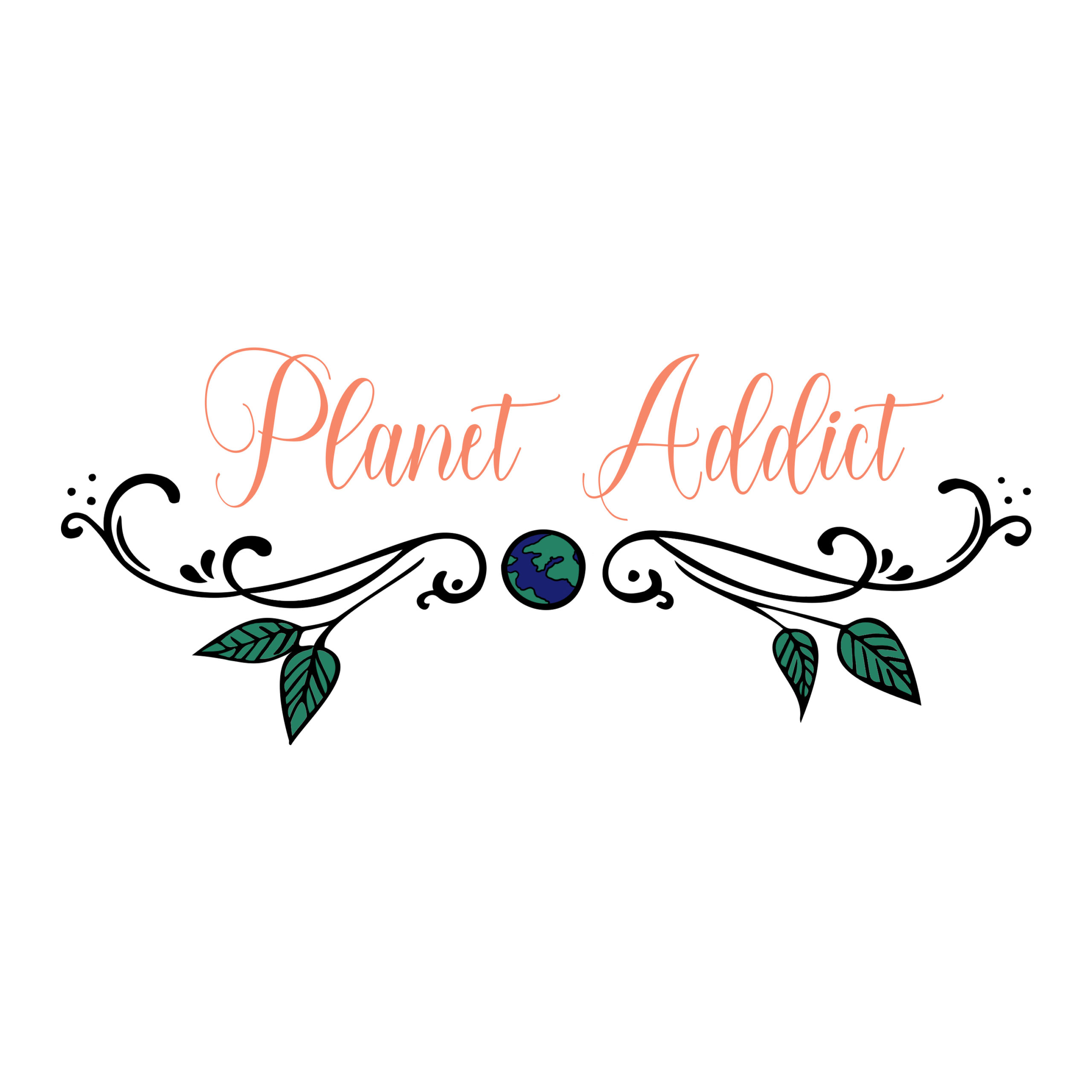 planet addict logo square_300dpi