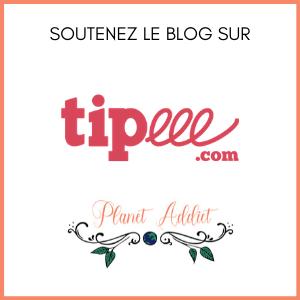 Tipeee-planetaddict